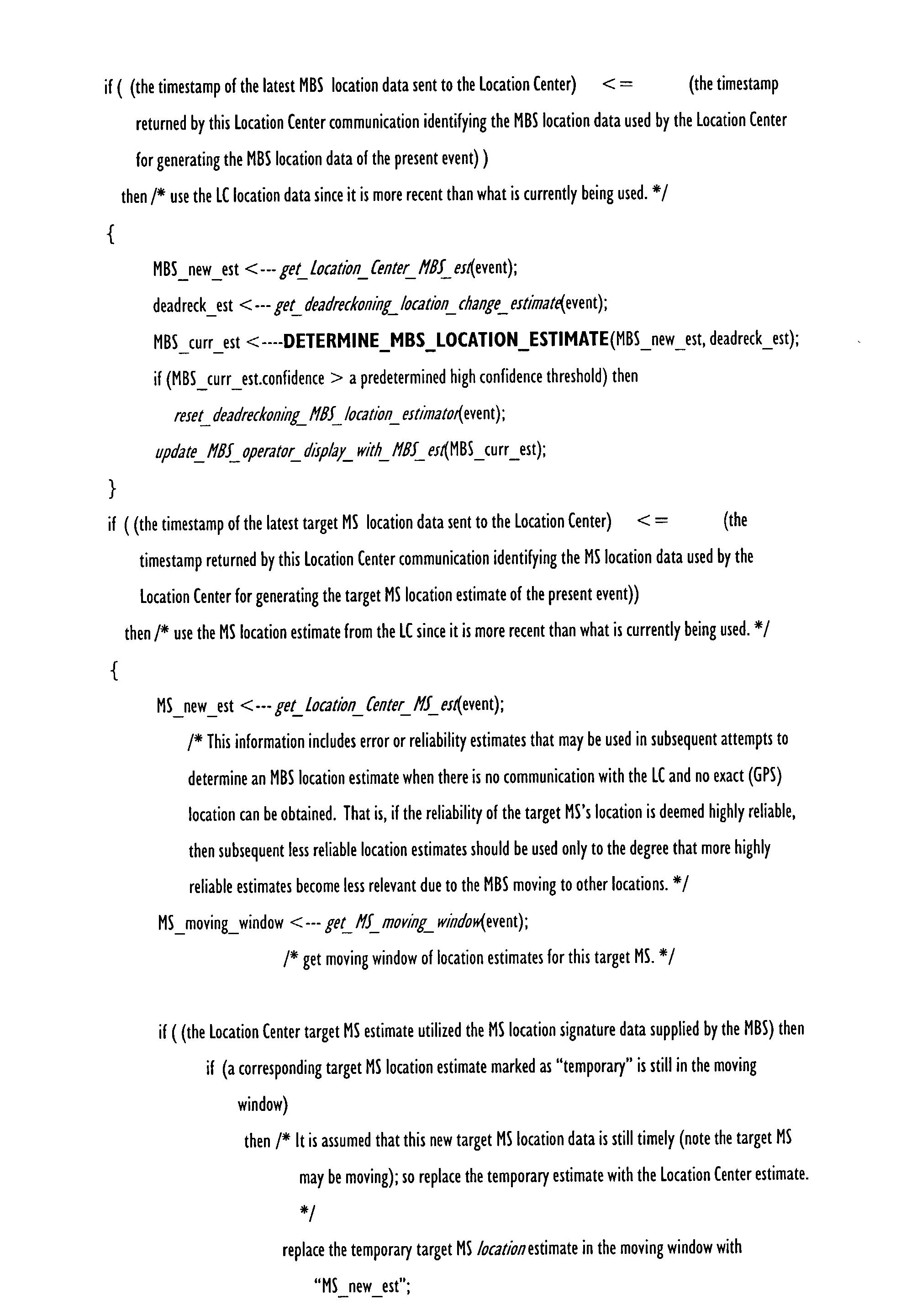 Figure US20030222820A1-20031204-P00006