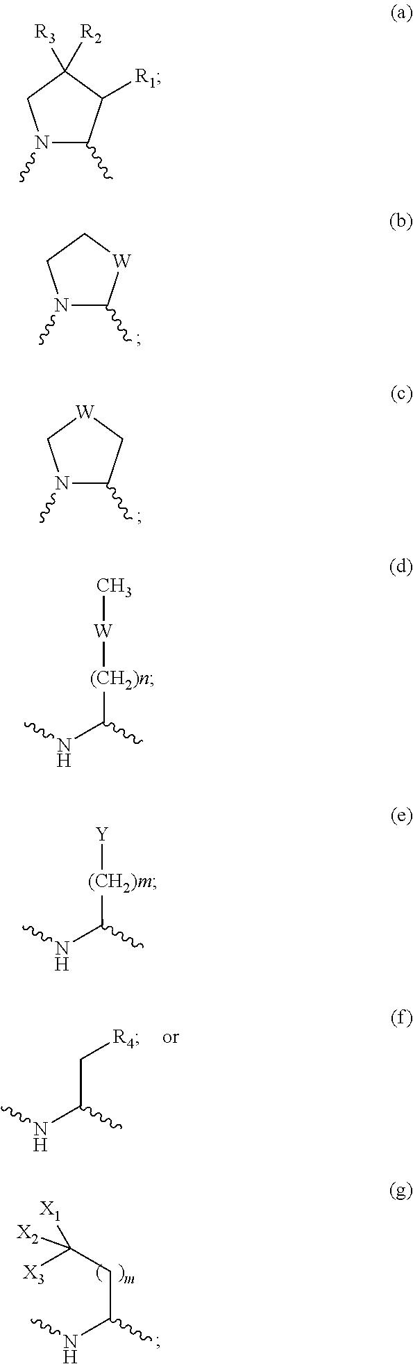 Figure US08088804-20120103-C00003
