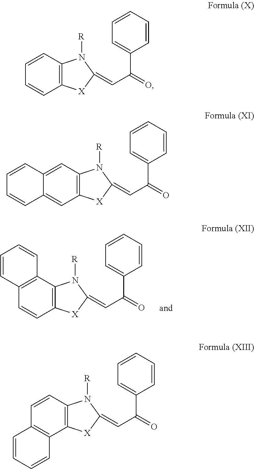 Figure US09403985-20160802-C00011