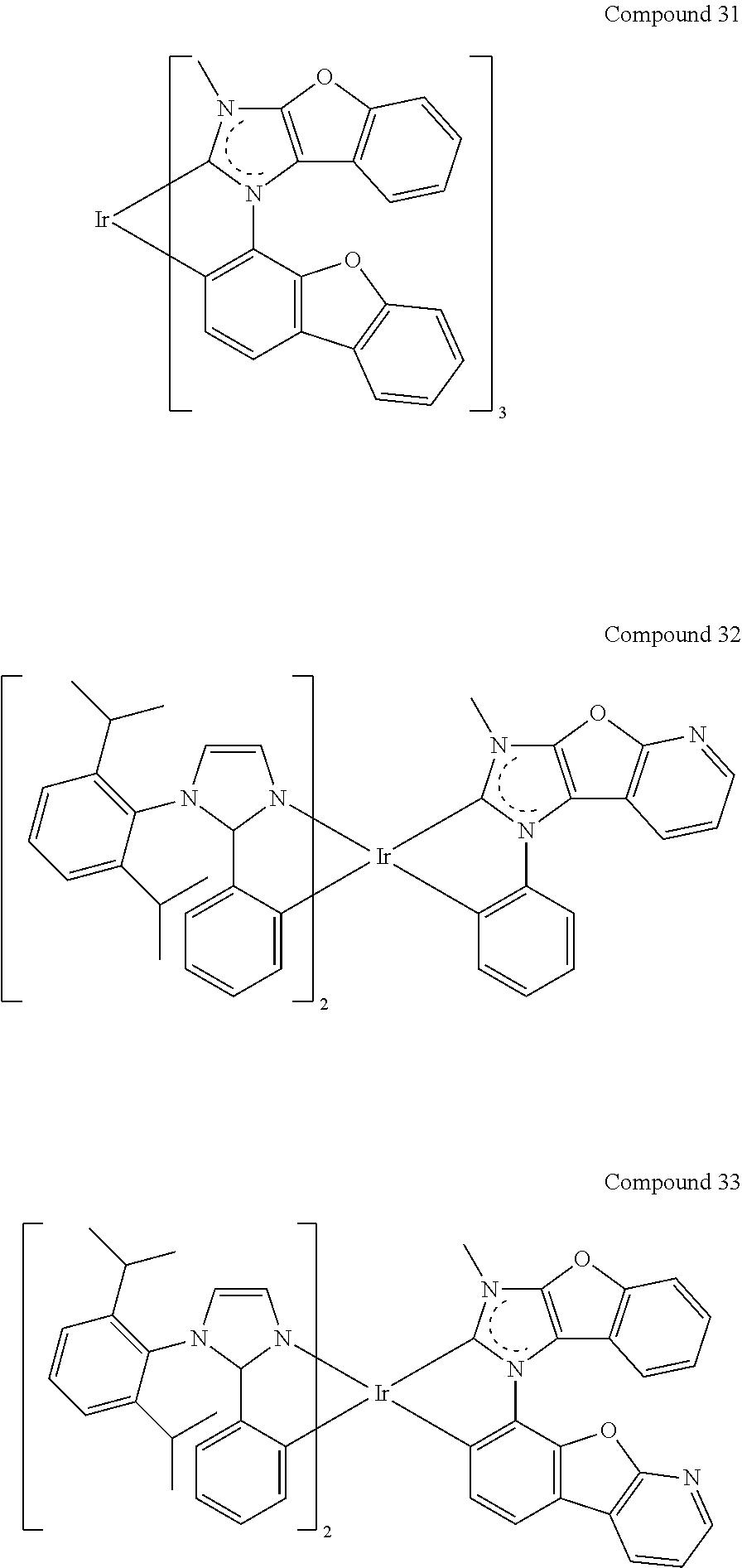 Figure US09059412-20150616-C00026
