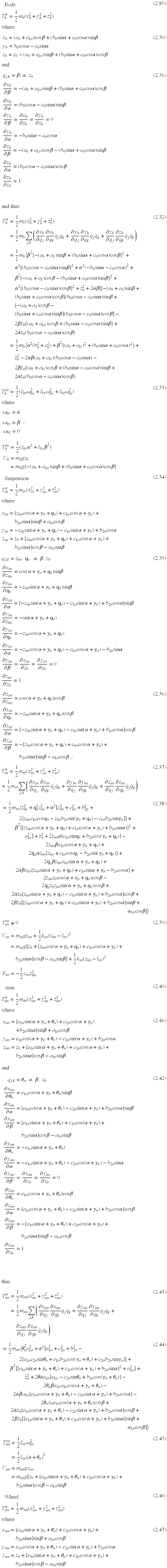 Figure US20040039555A1-20040226-M00014