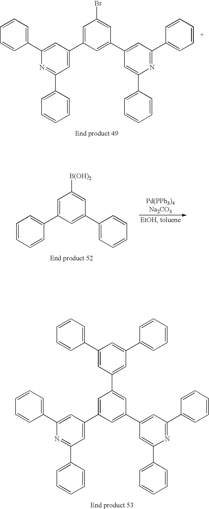Figure US20060186796A1-20060824-C00167