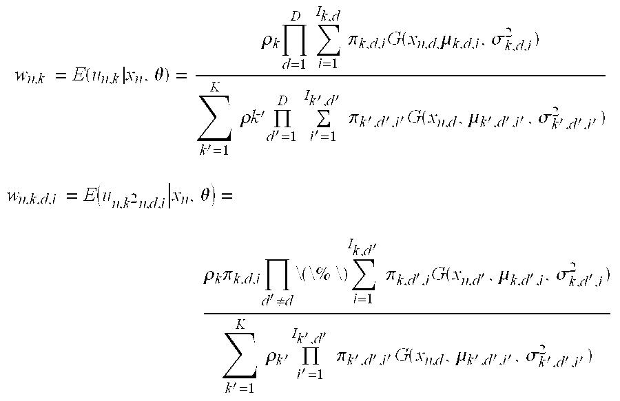 Figure US06539351-20030325-M00069