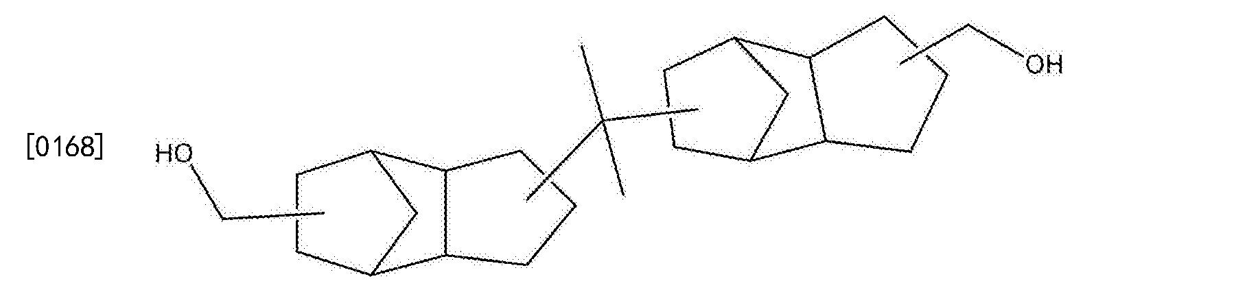 Figure CN103347963BD00231