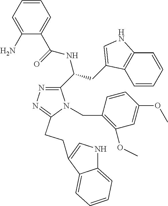 Us20100331343a1