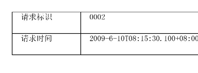 Figure CN101998682AD00153