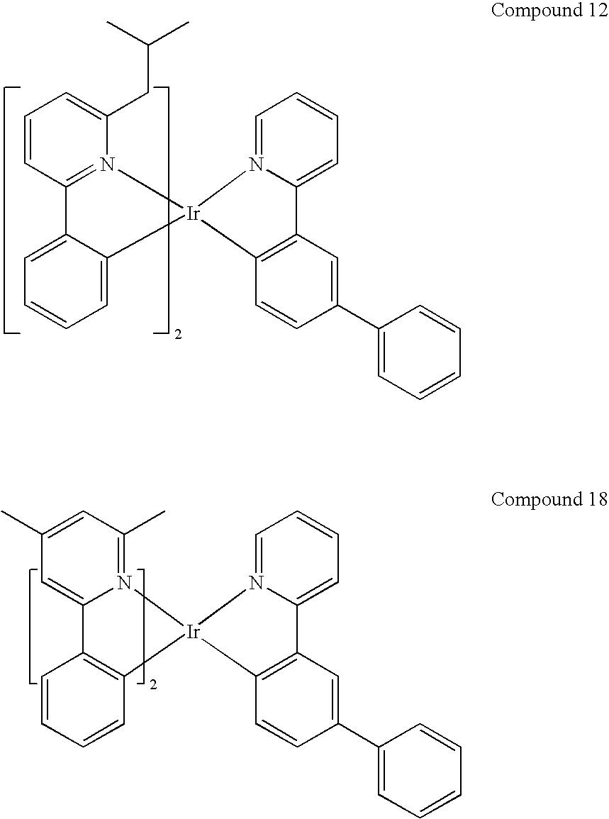 Figure US20090108737A1-20090430-C00216