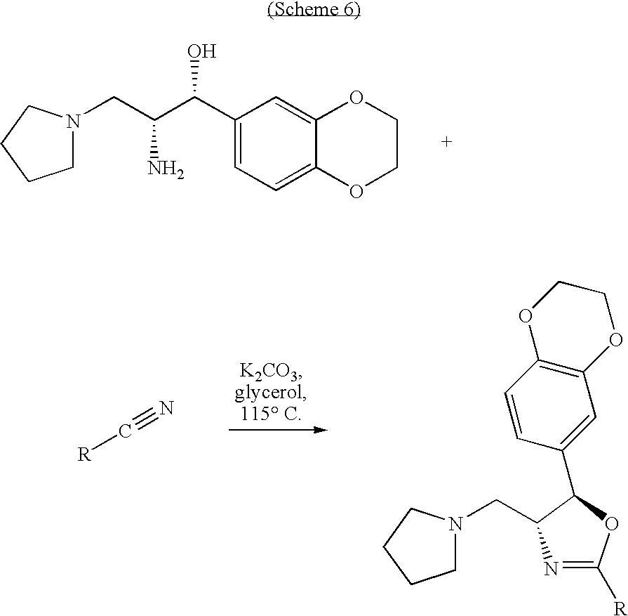 Figure US08304447-20121106-C00130