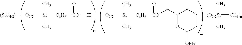 Figure US20020058197A1-20020516-C00033