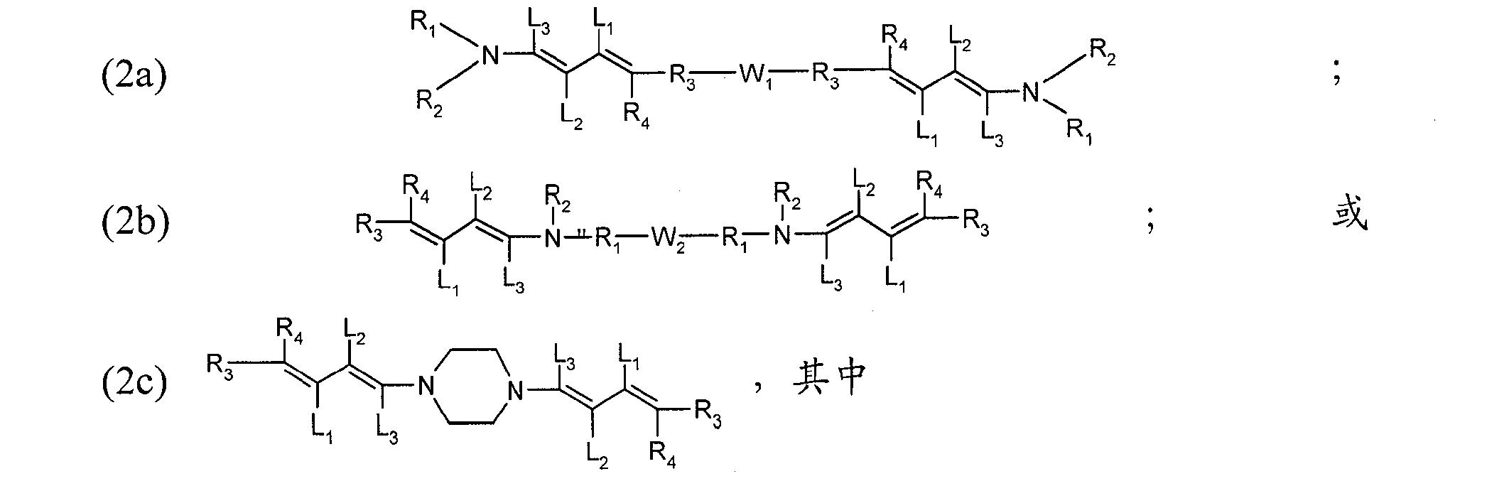 Figure CN101277674BC00051