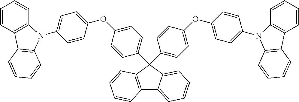 Figure US09401482-20160726-C00107
