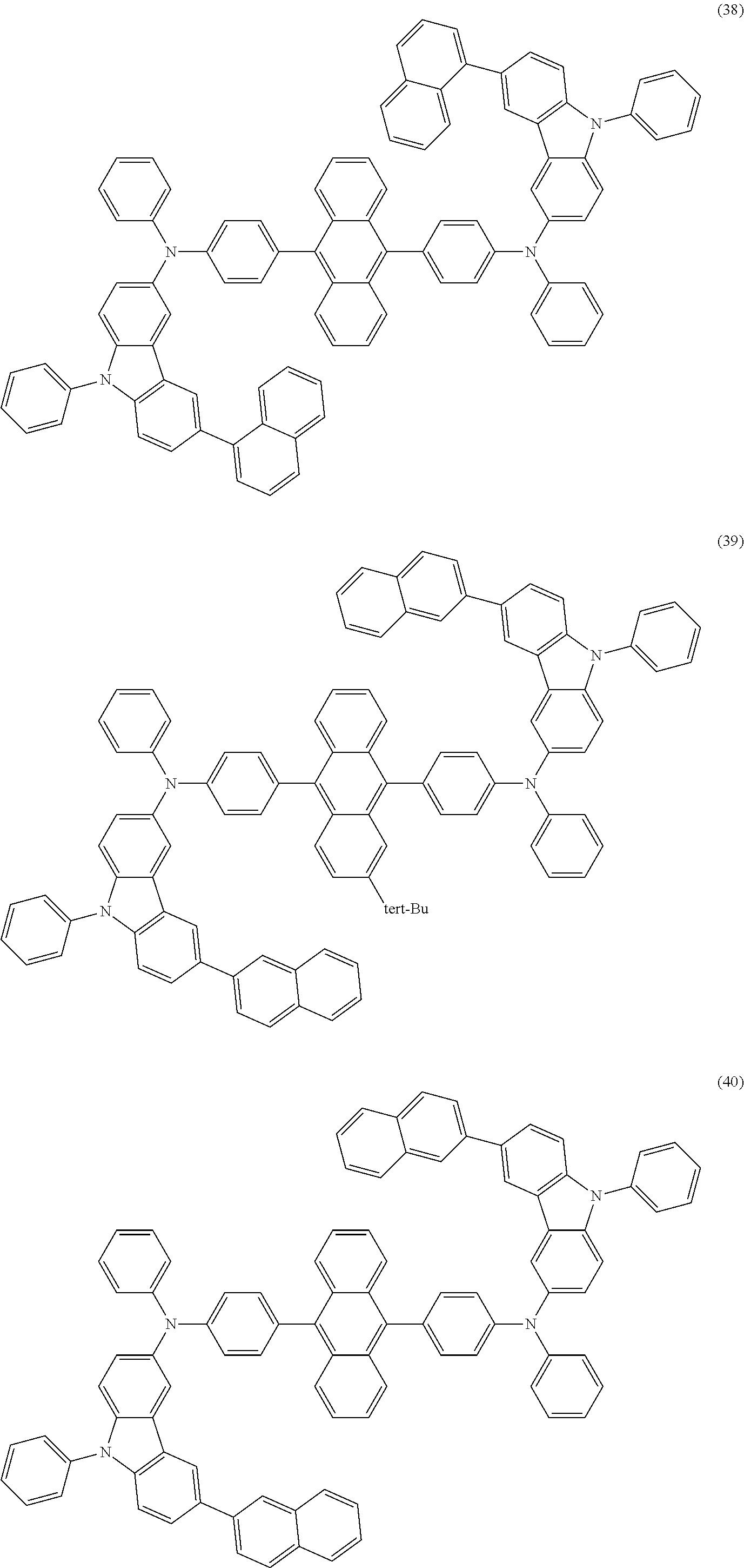 Figure US09478751-20161025-C00023