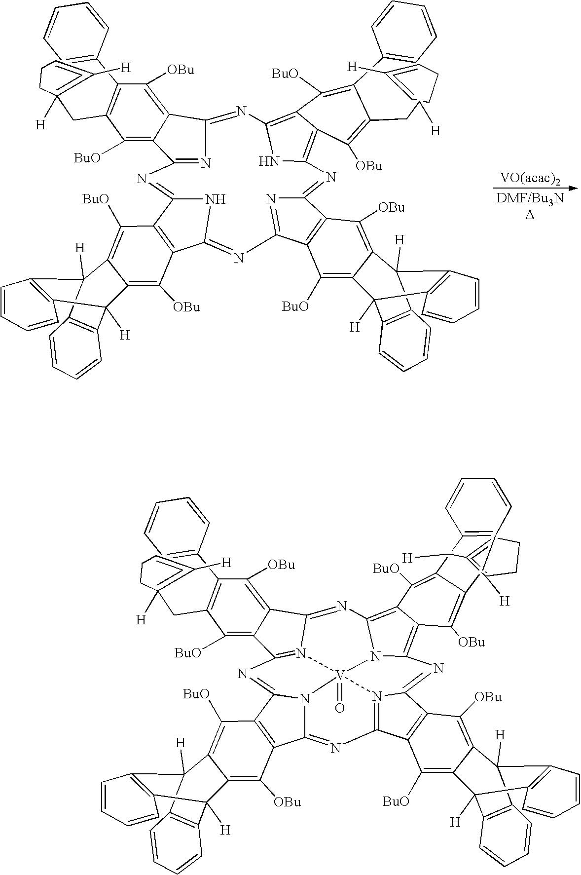 Figure US07417141-20080826-C00011