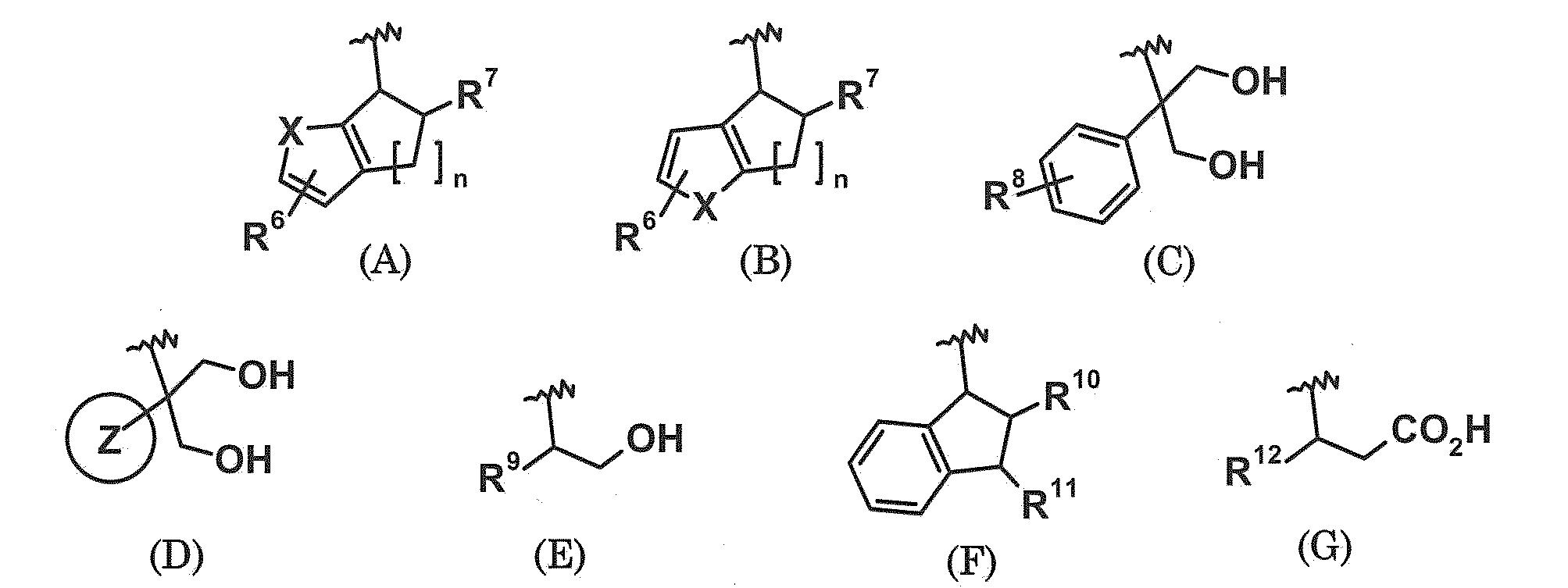 Figure JPOXMLDOC01-appb-C000017