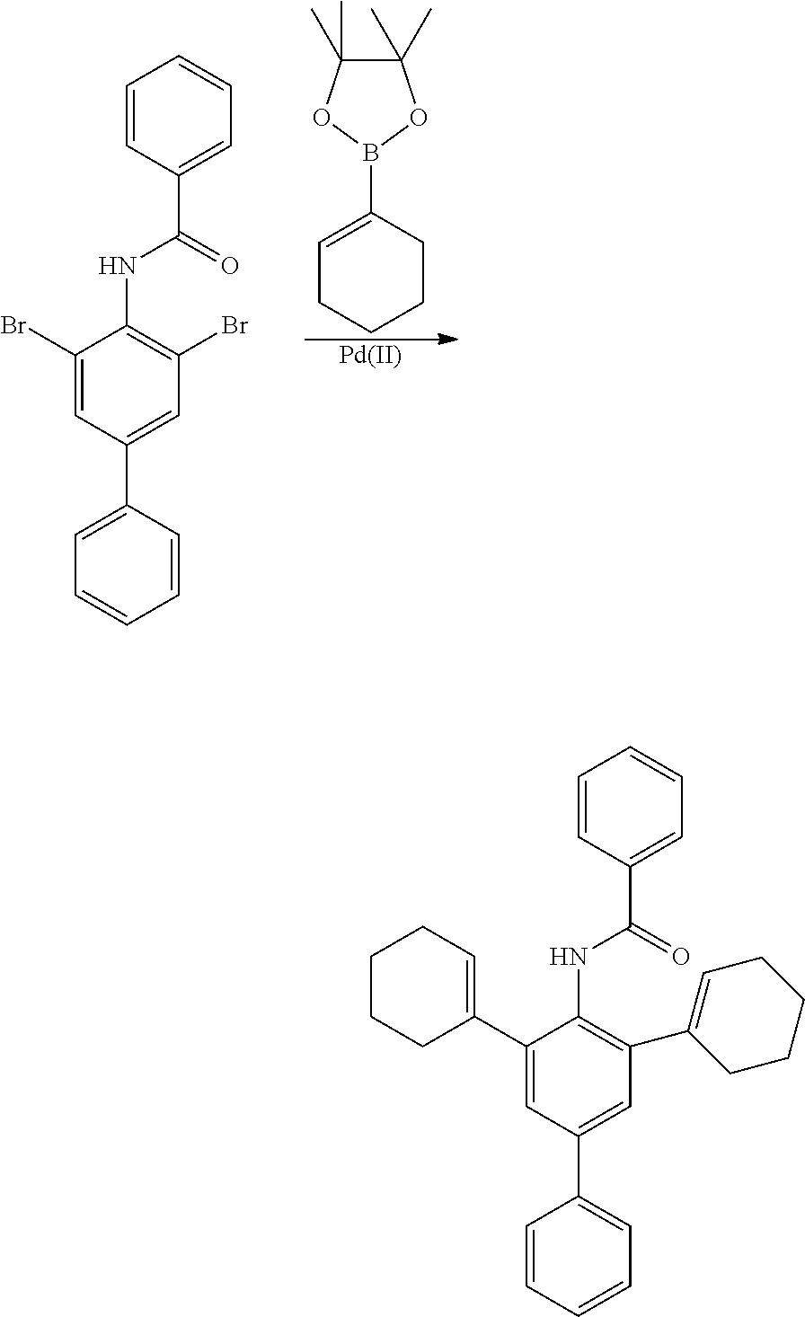 Figure US08586204-20131119-C00158