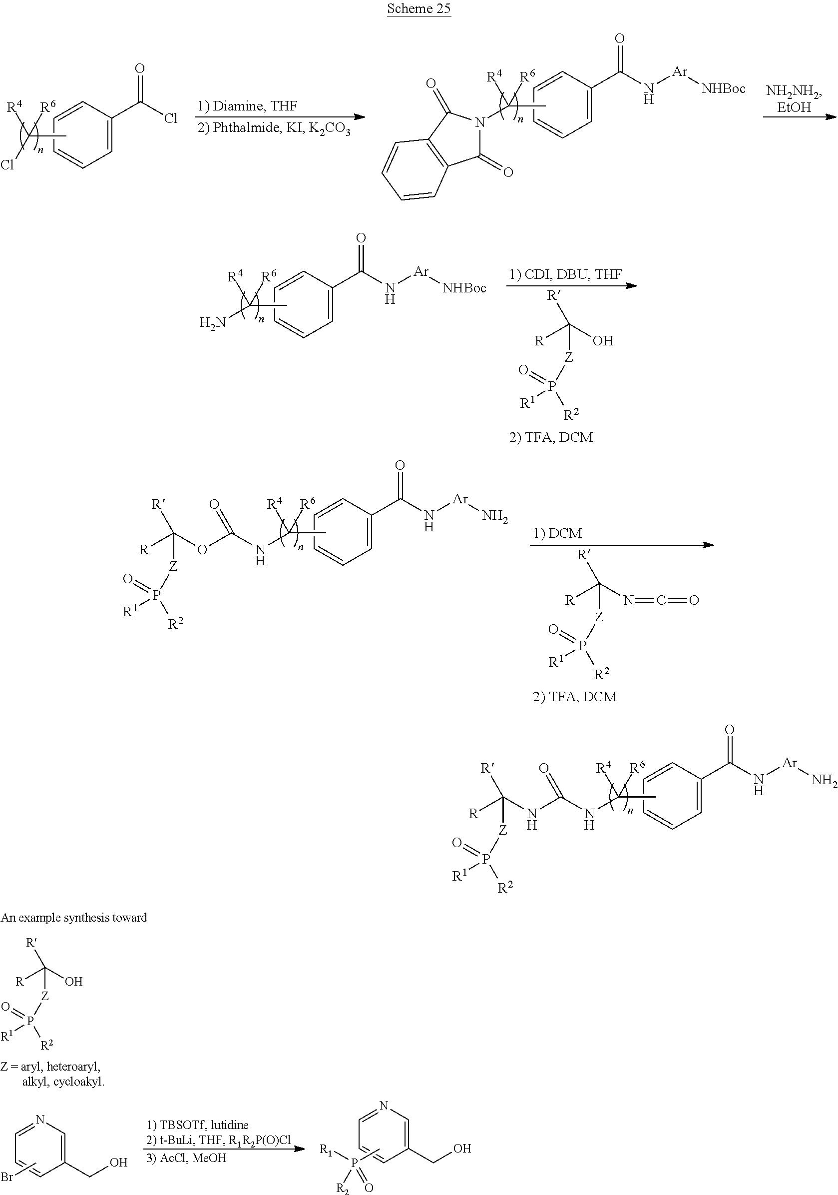 Figure US07981874-20110719-C00054
