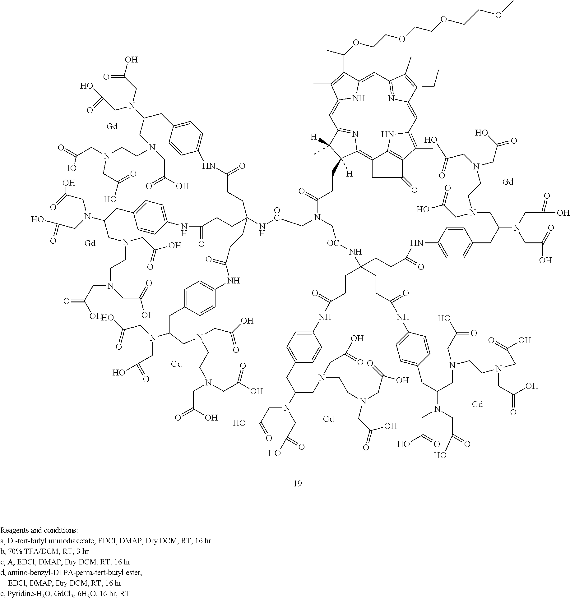 Figure US07897140-20110301-C00013