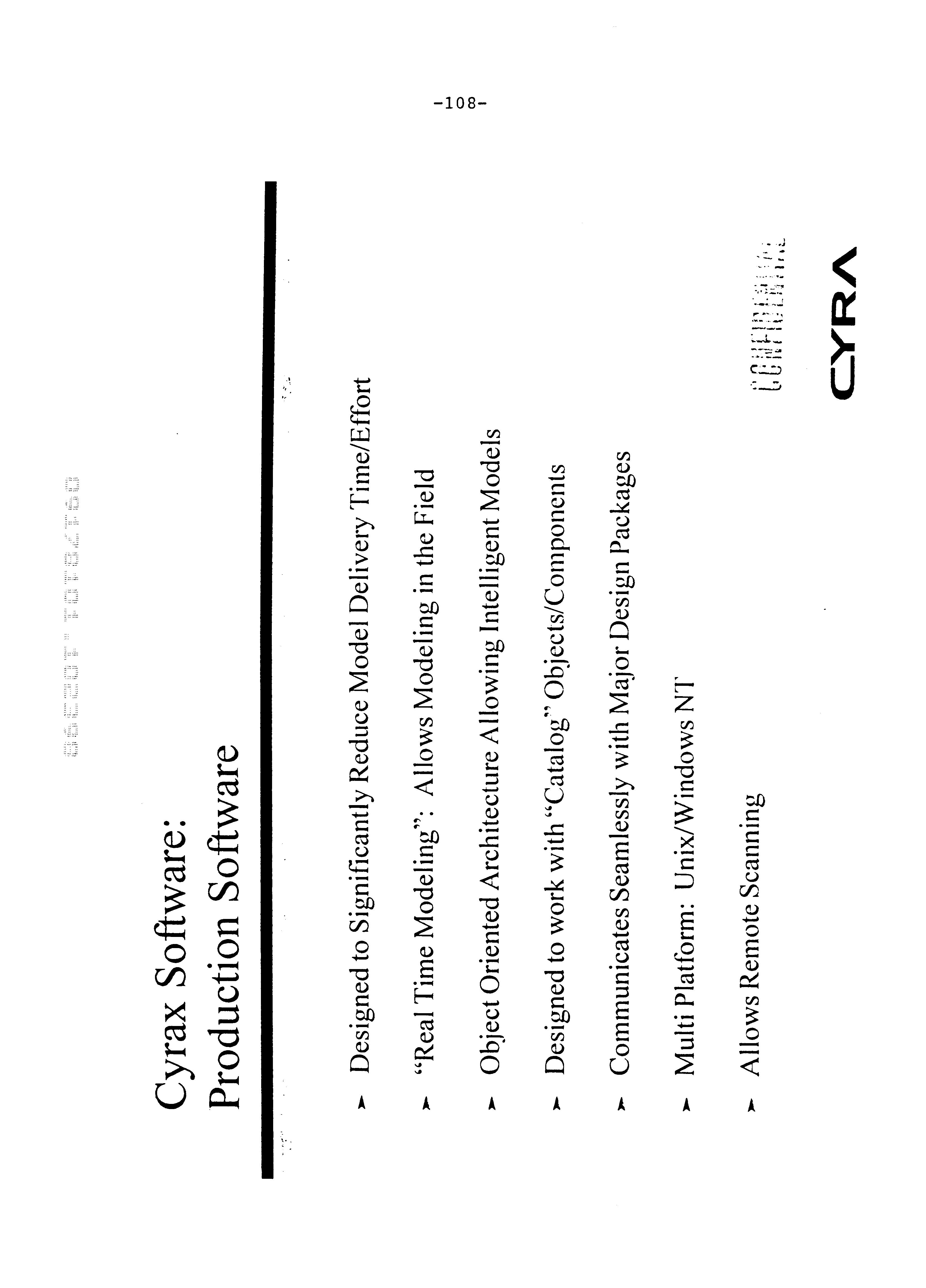 Figure US06420698-20020716-P00029