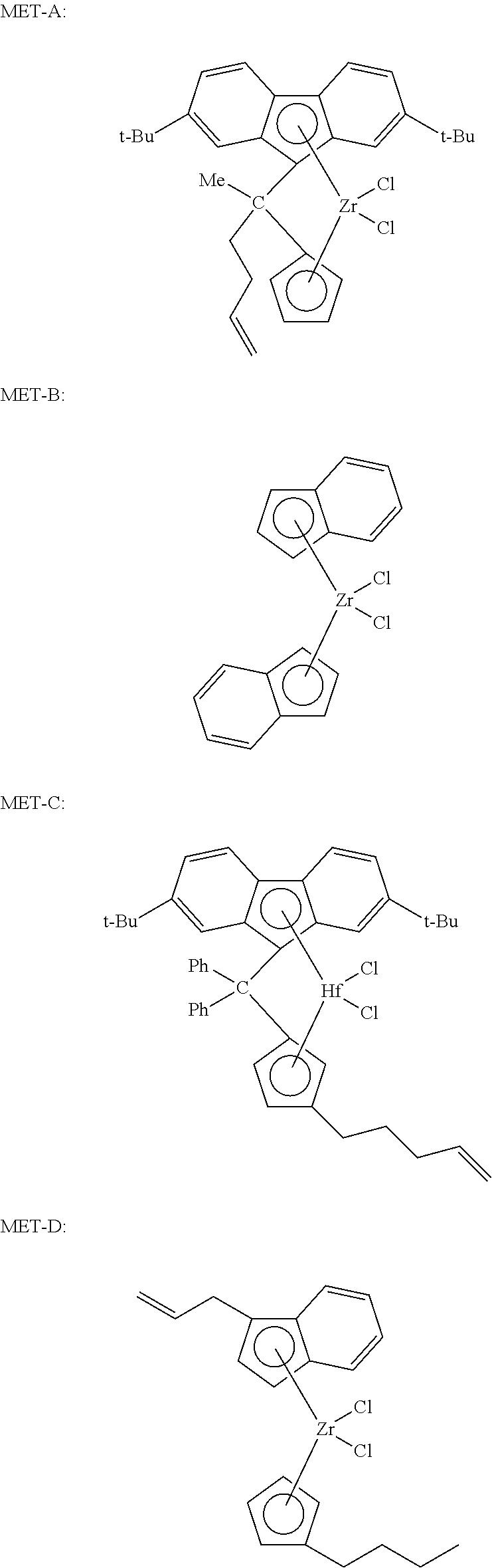 Figure US09163098-20151020-C00001