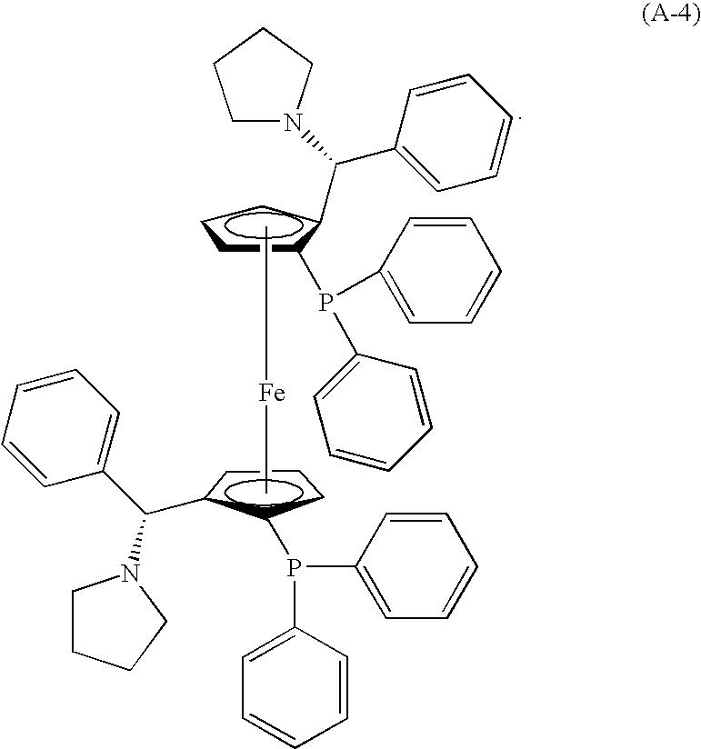Figure US20100173892A1-20100708-C00026