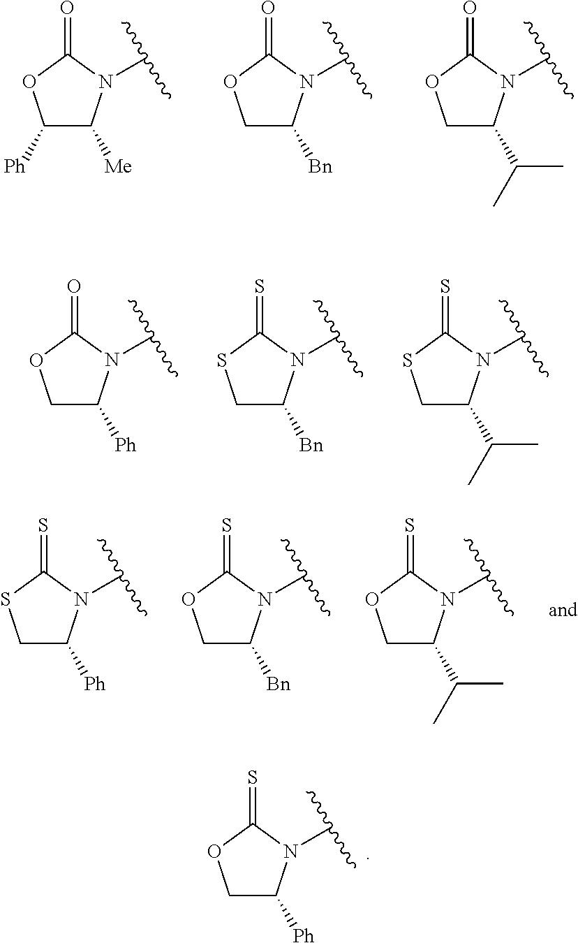 Figure US09643927-20170509-C00025
