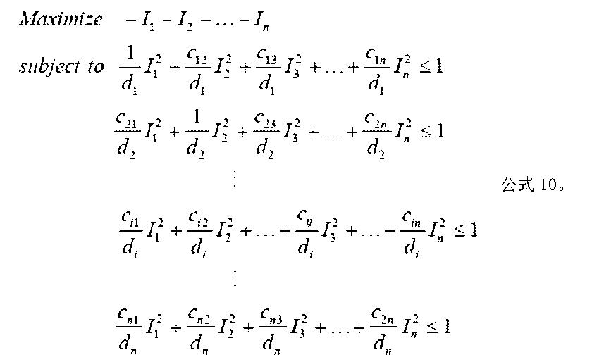 Figure CN104466803AC00052