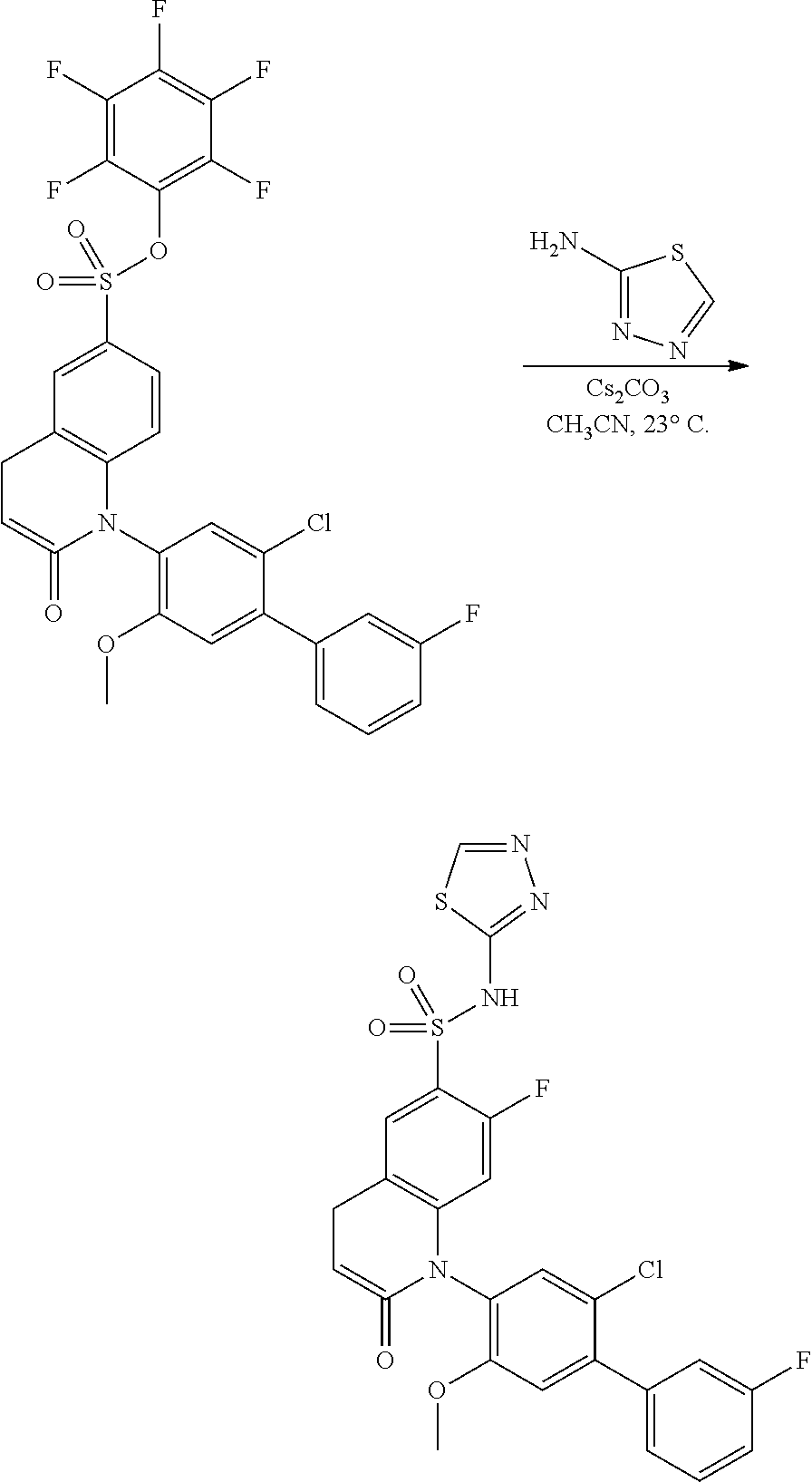 Figure US09212182-20151215-C00080