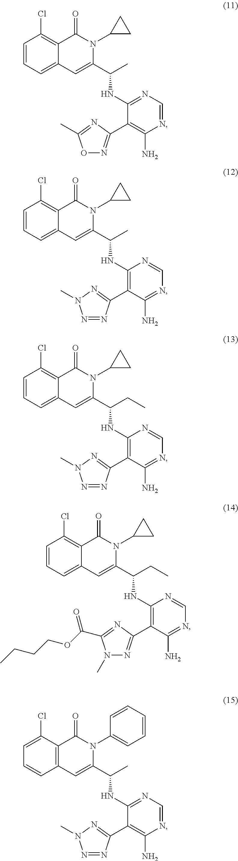 Figure US09657007-20170523-C00096