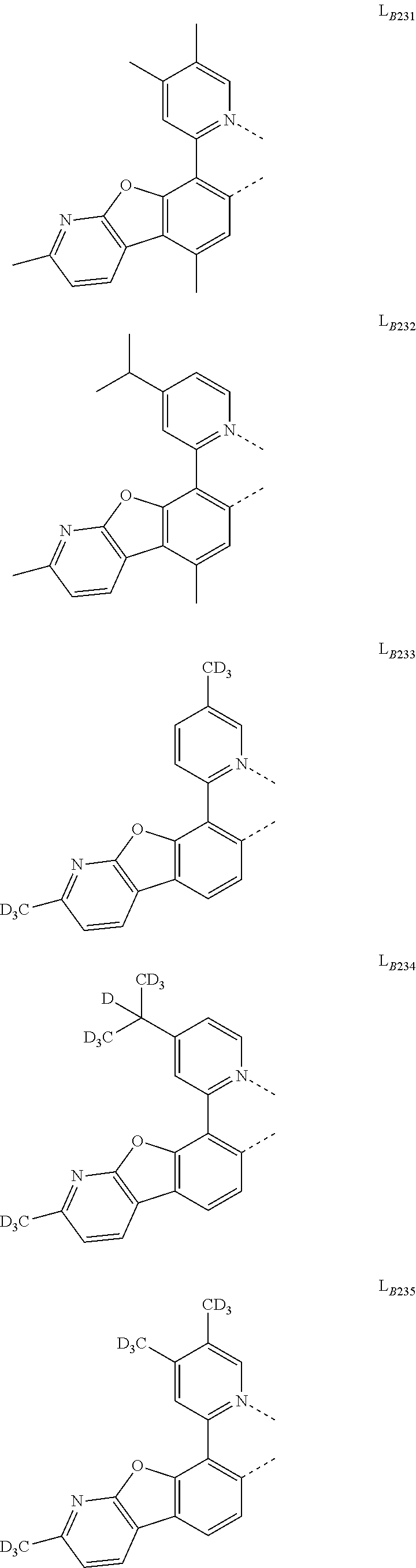 Figure US20180130962A1-20180510-C00307
