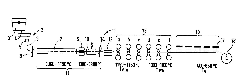Figure 112004033351609-pct00001