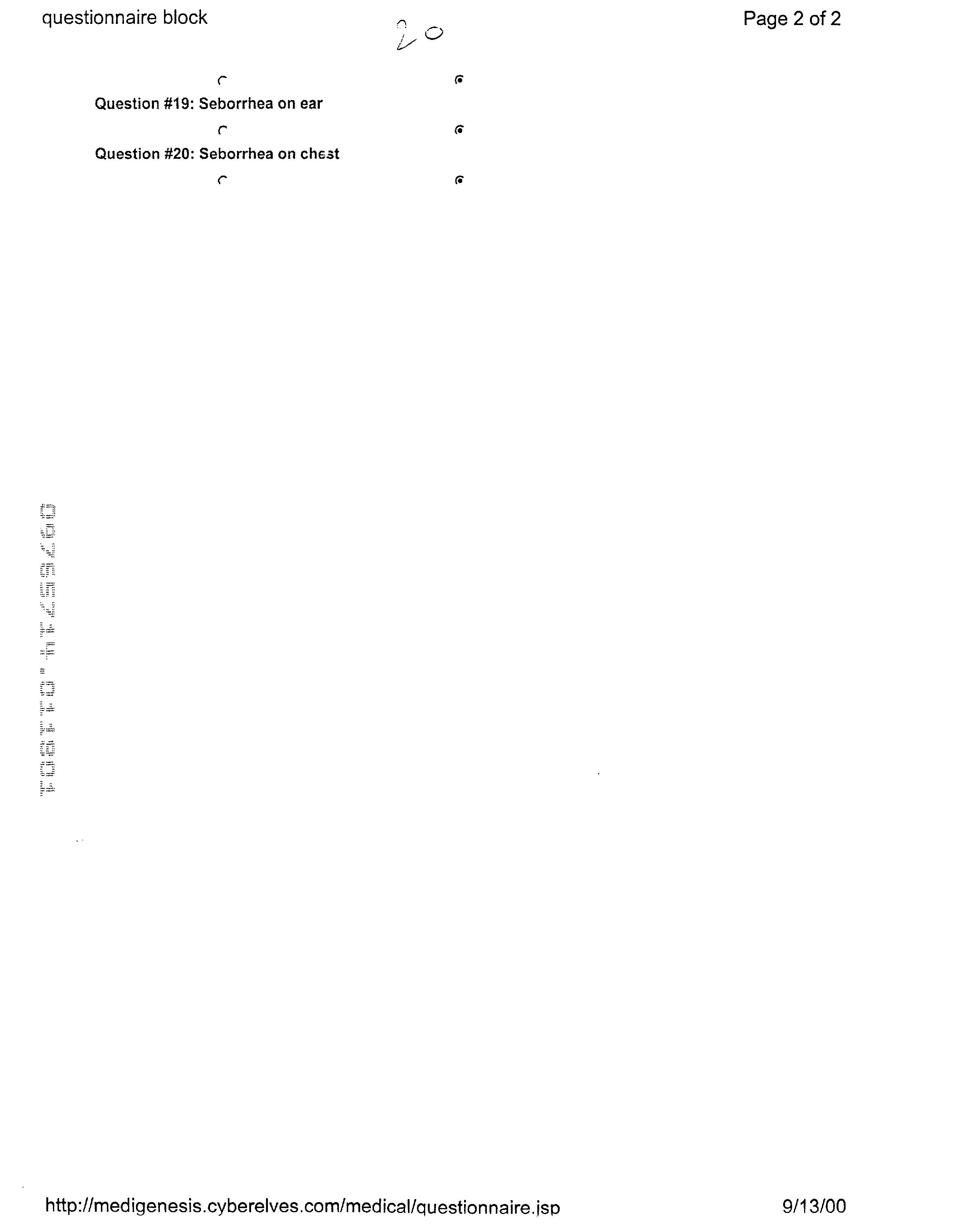 Figure US20030061072A1-20030327-P00921
