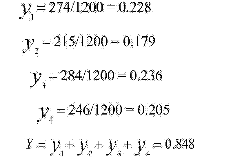 Figure CN108346306AD00081