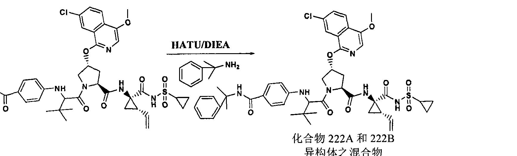 Figure CN101541784BD01501