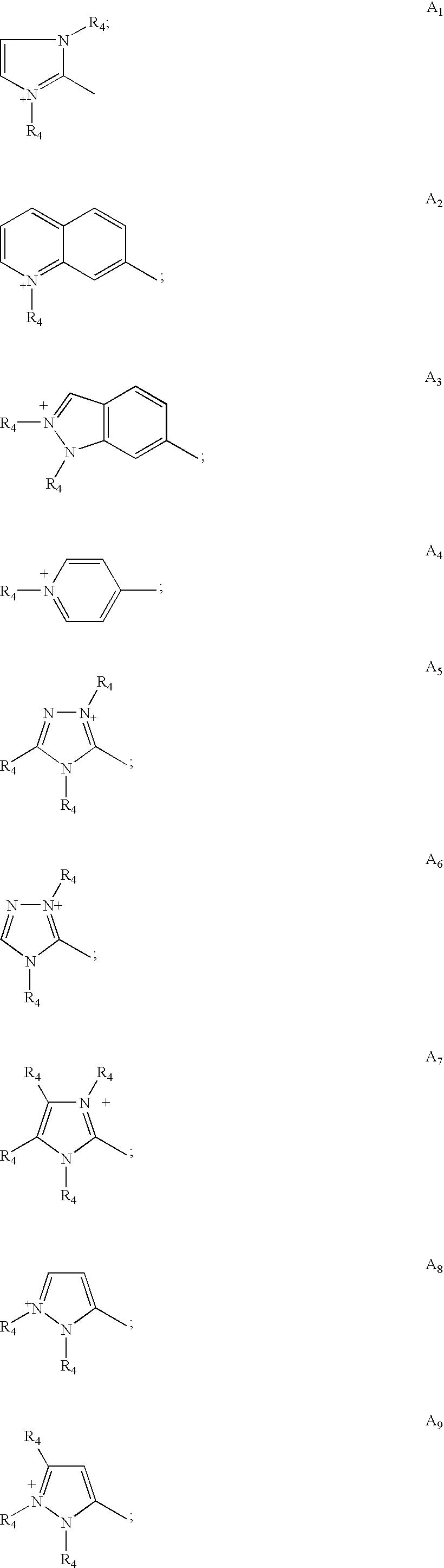 Figure US07909888-20110322-C00005