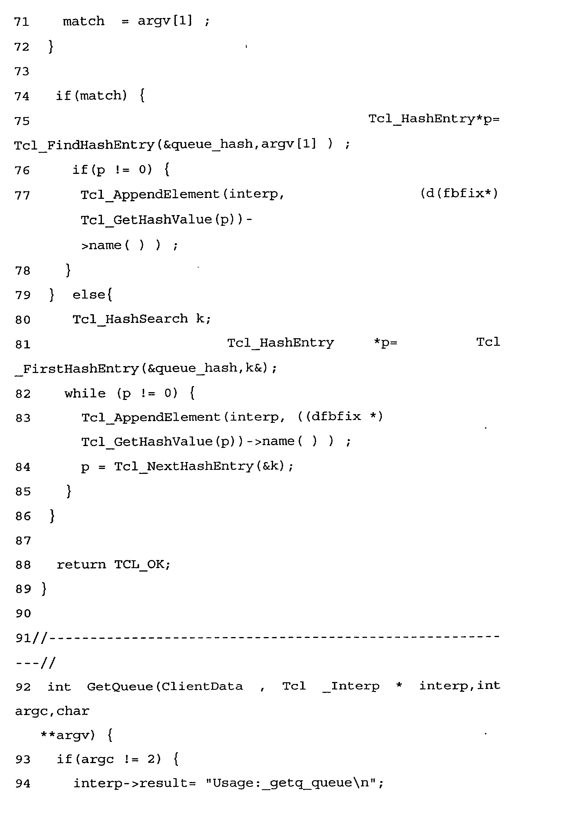 Figure US20030216901A1-20031120-P00032