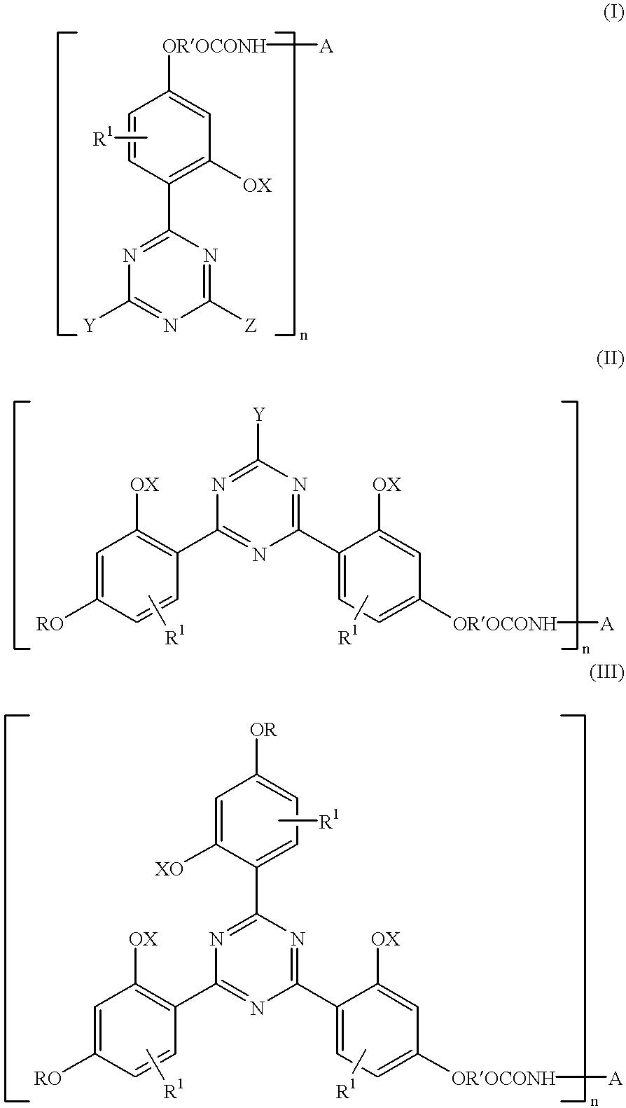 Figure US06306939-20011023-C00025