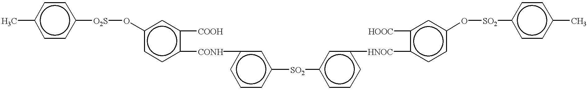 Figure US06180560-20010130-C00527