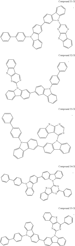 Figure US09553274-20170124-C00013