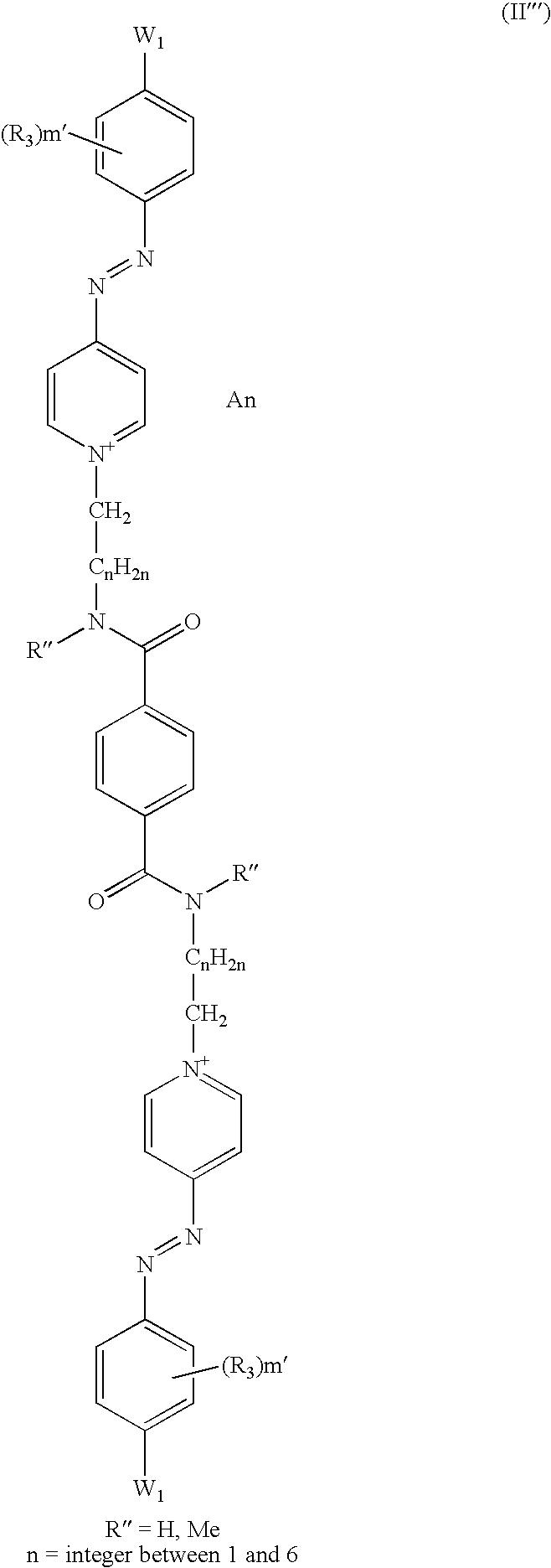 Figure US07288639-20071030-C00031