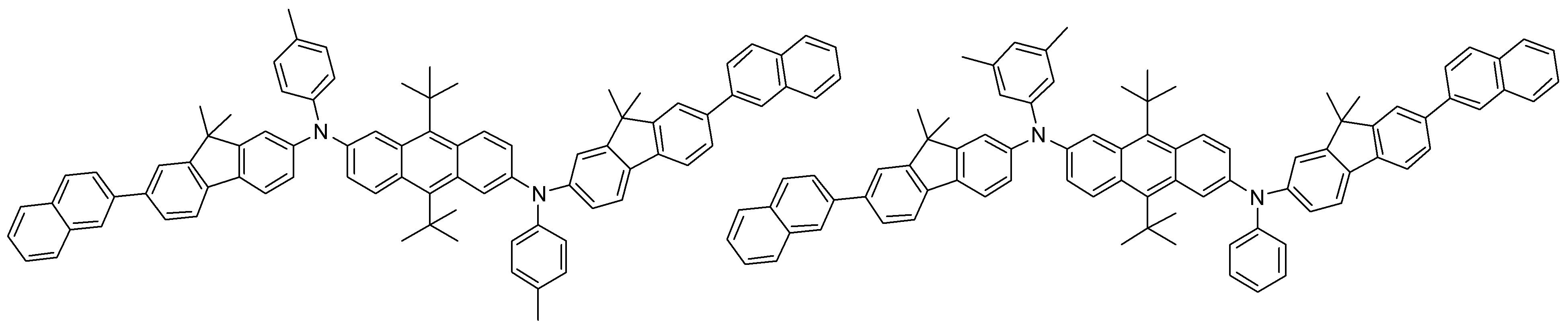 Figure 112007087103673-pat00588