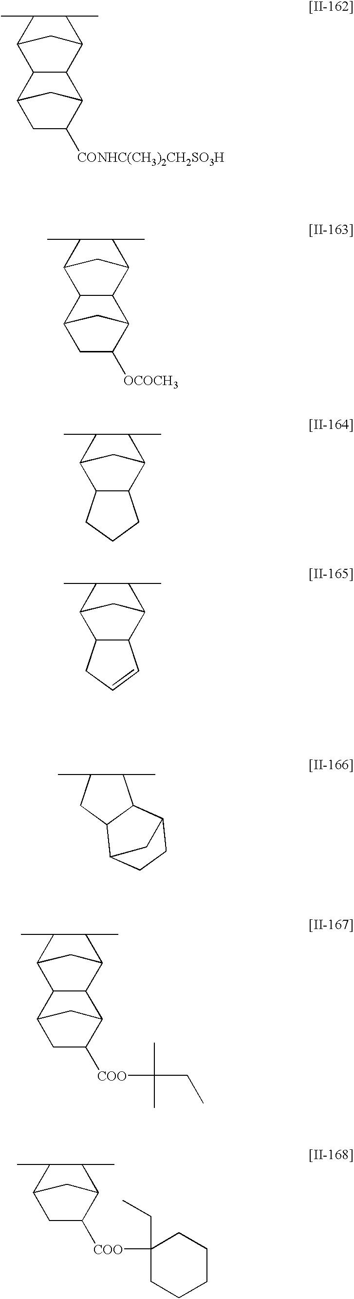 Figure US20030186161A1-20031002-C00087