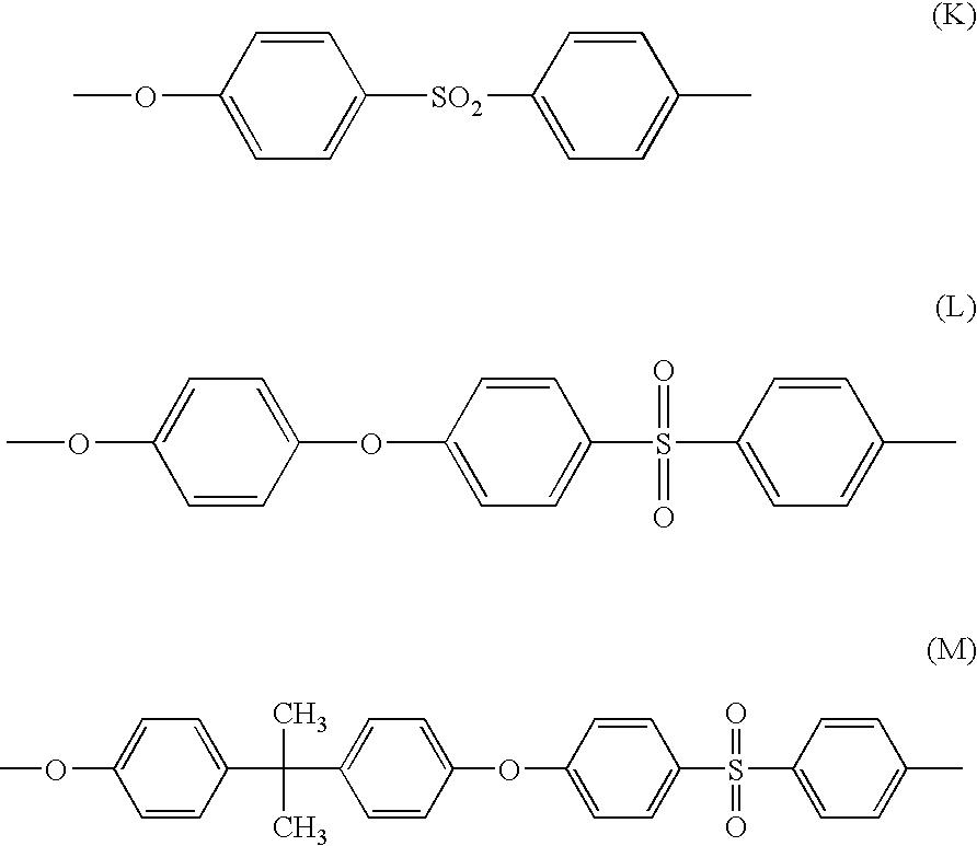Figure US20100273957A1-20101028-C00035