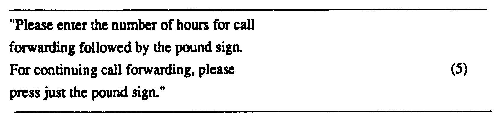 Figure 00090002