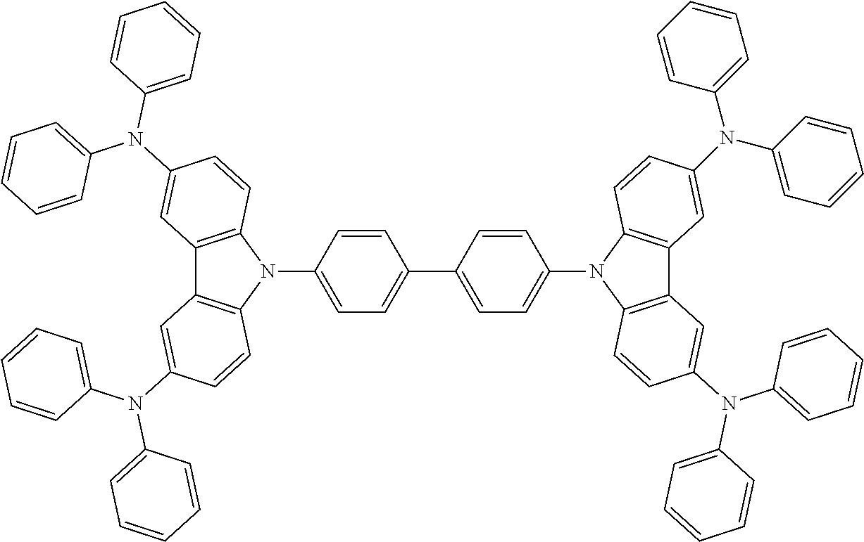 Figure US20180114926A1-20180426-C00011