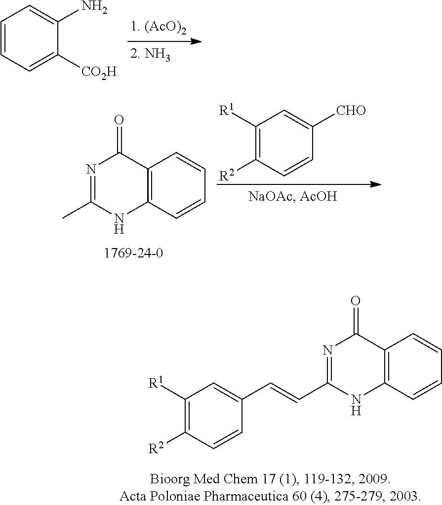 Figure US09951087-20180424-C00080