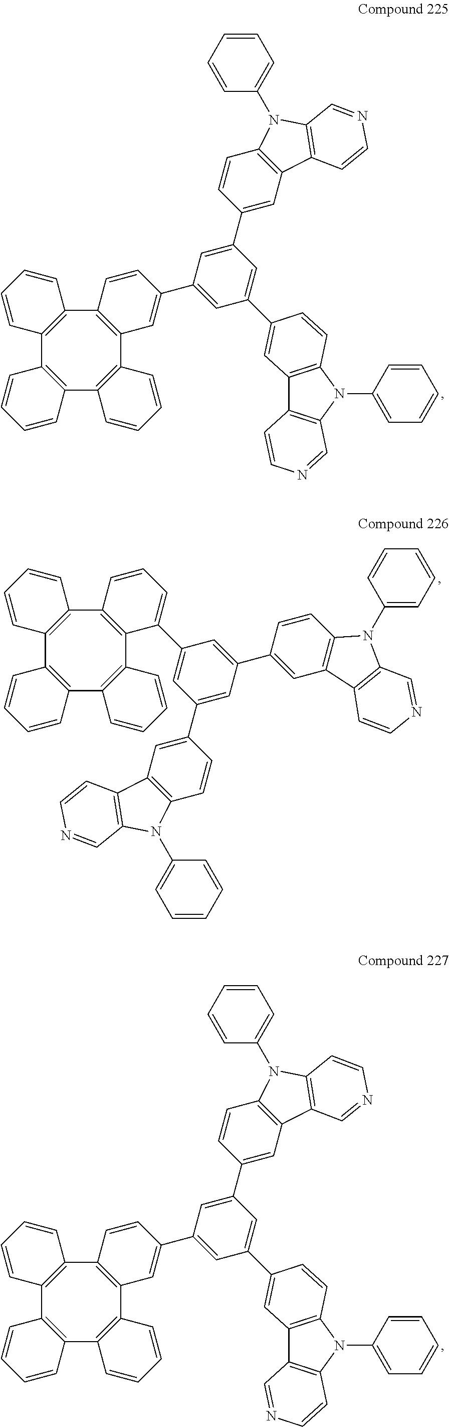 Figure US10256411-20190409-C00381