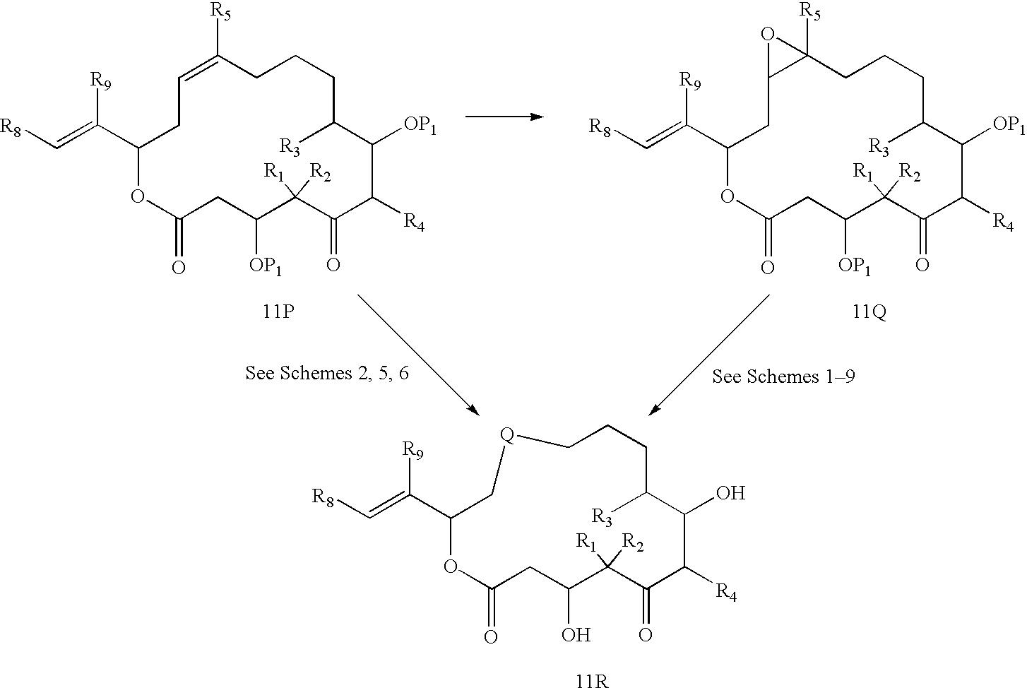 Figure US06800653-20041005-C00020