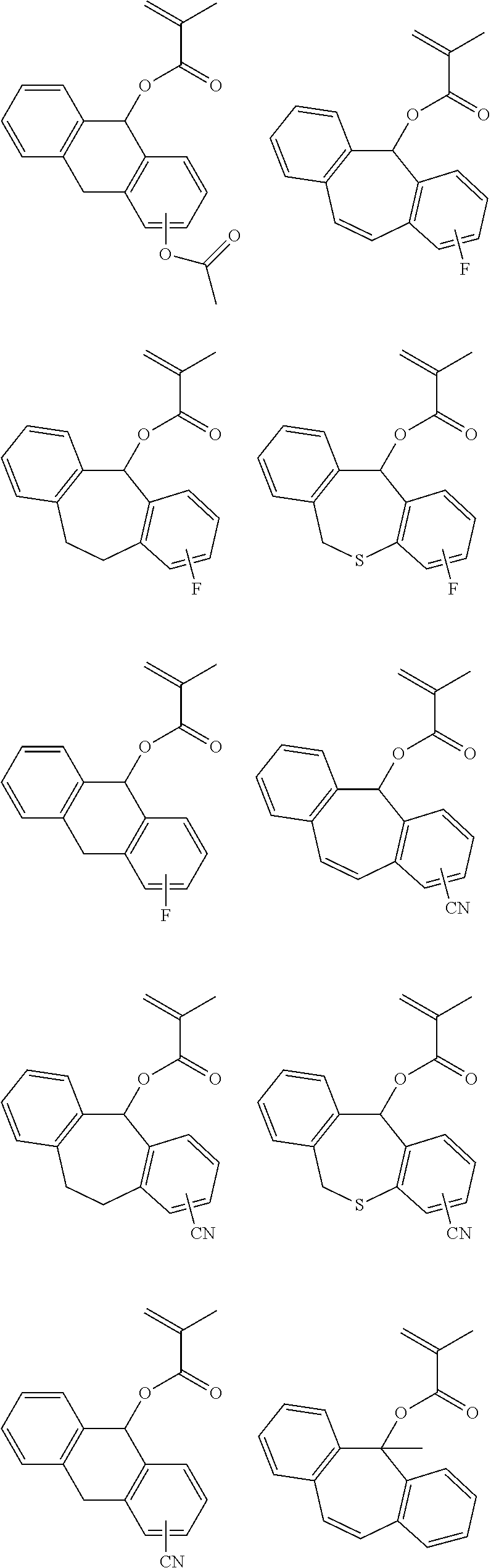 Figure US09040223-20150526-C00117