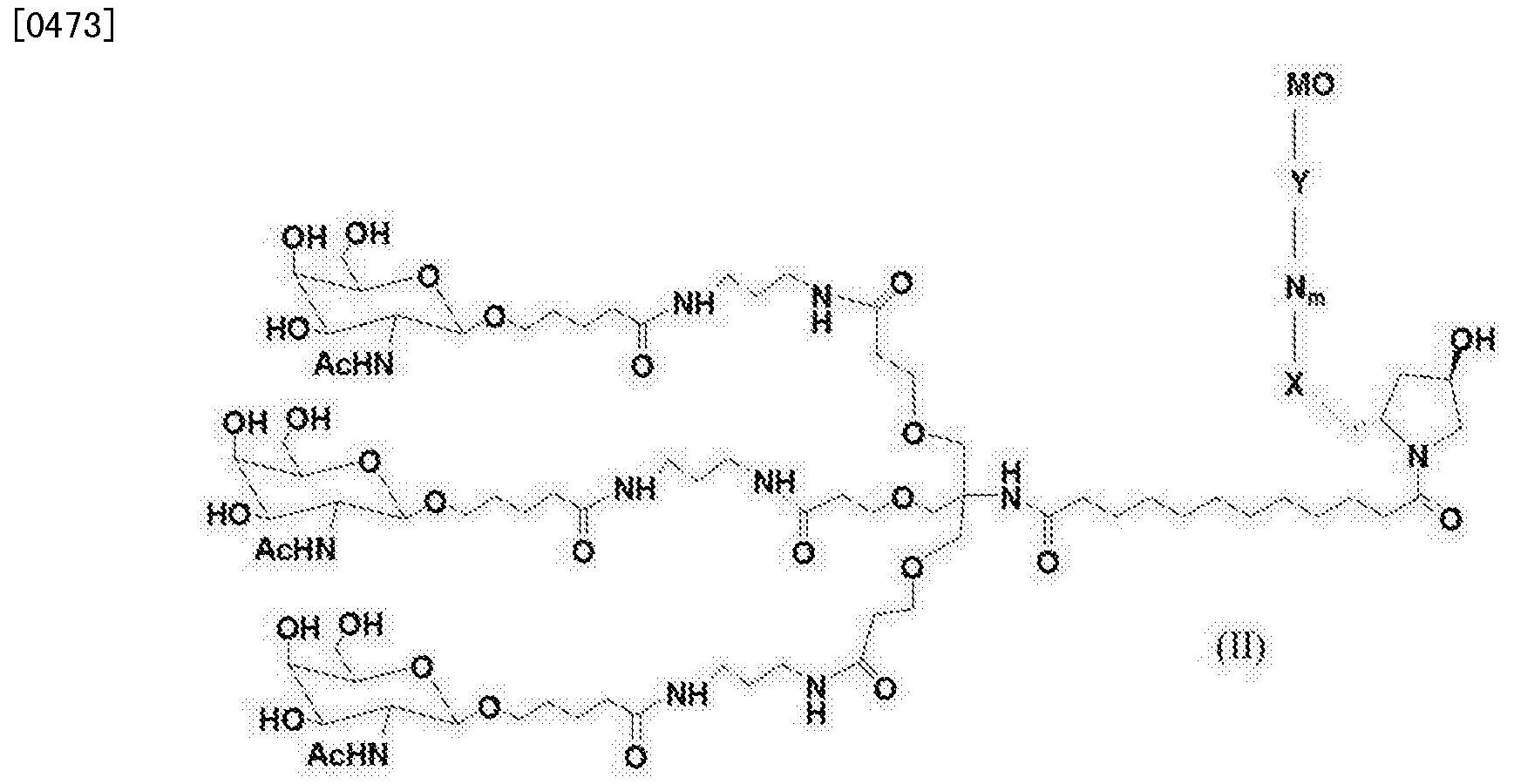 Figure CN105378080AD00472