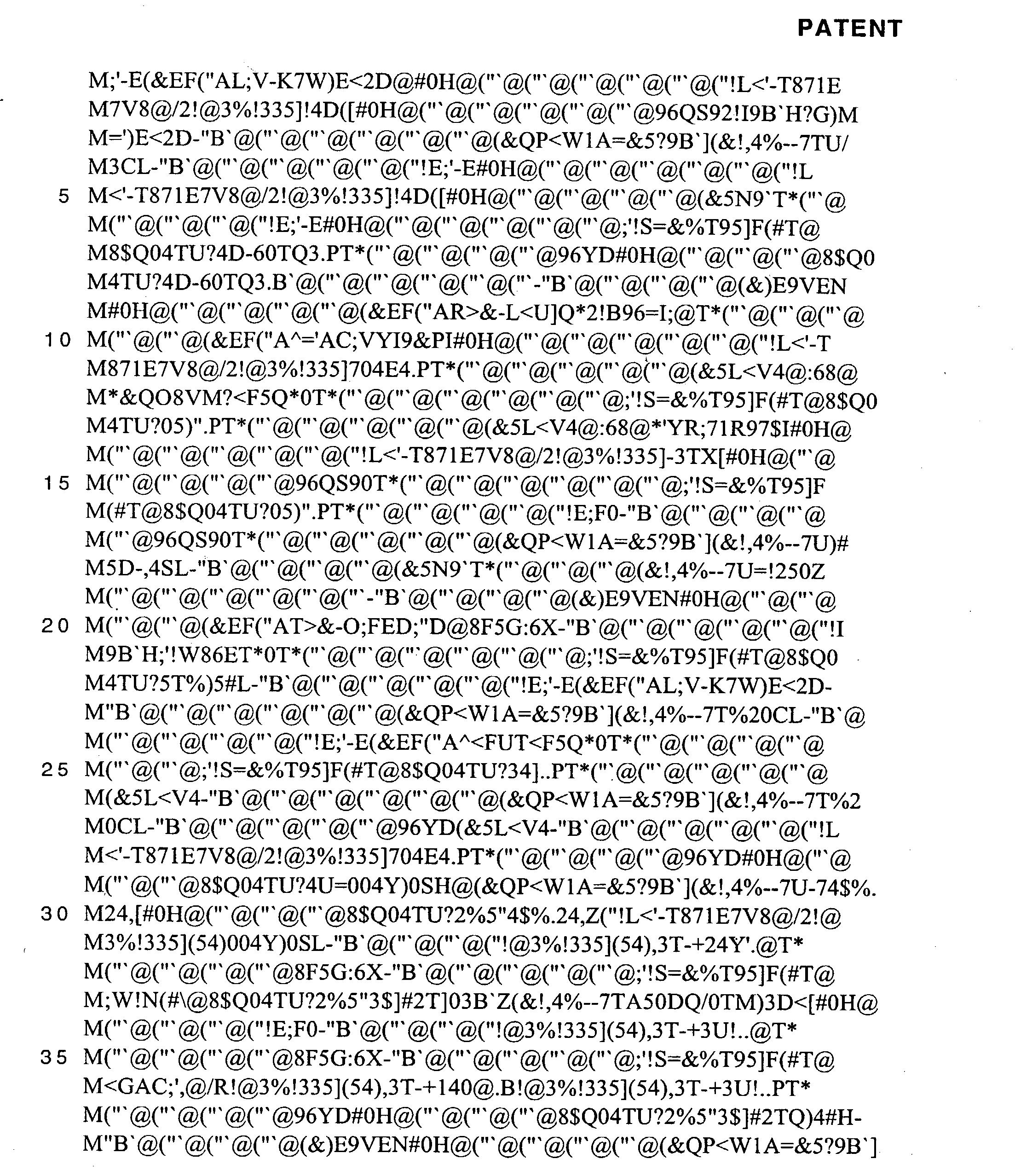 Figure US20030174721A1-20030918-P00025